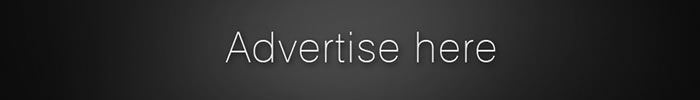 Advertise with Andover & Villages - Cost Effective Advertising