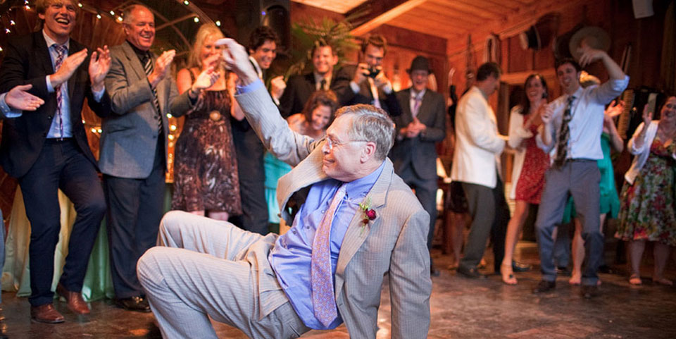 Image result for dad dancing