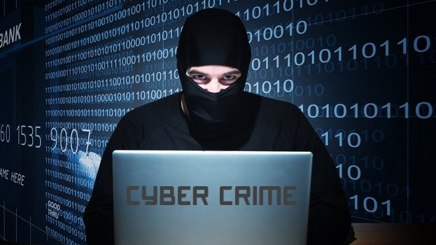 Education News | Train for a Cyber Crime Fighting Career at Local College | Andover & Villages