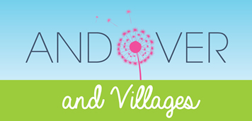 Andover Town and Villages