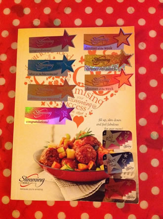 Battle of the diet plans weight watchers vs slimming world week nine Slimming world clubs